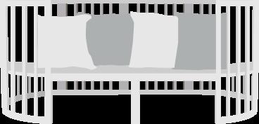 Способ трансформации: диван до 10 лет